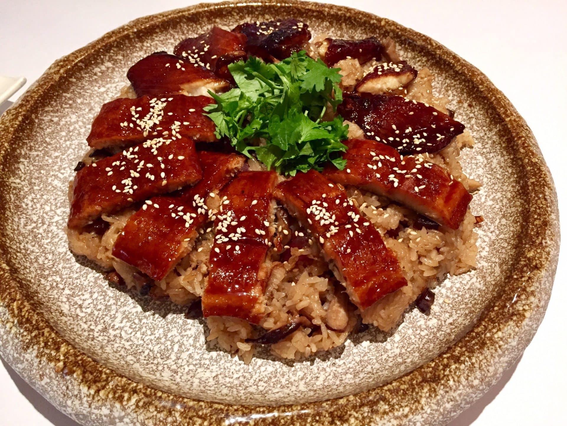 一品燒鰻拌米糕S__334675976